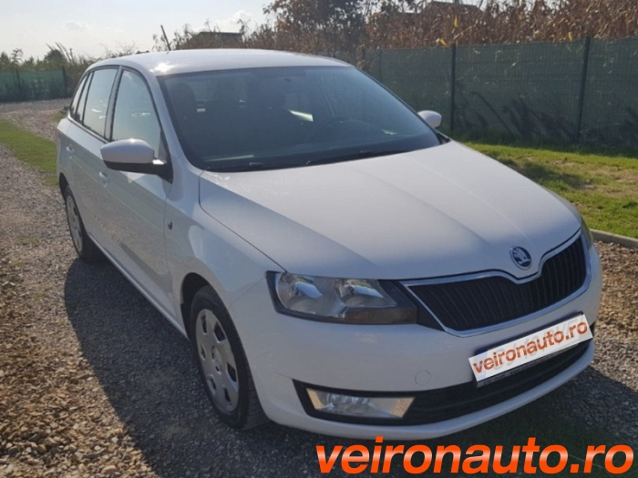 Skoda-Rapid-Alb/car-rental-services-satu-mare.jpg